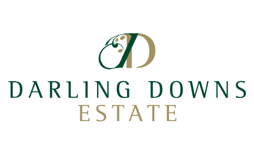 Darling Downs Estate | Land for Sale
